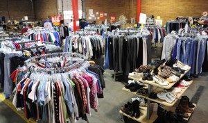 thrift-store-featured